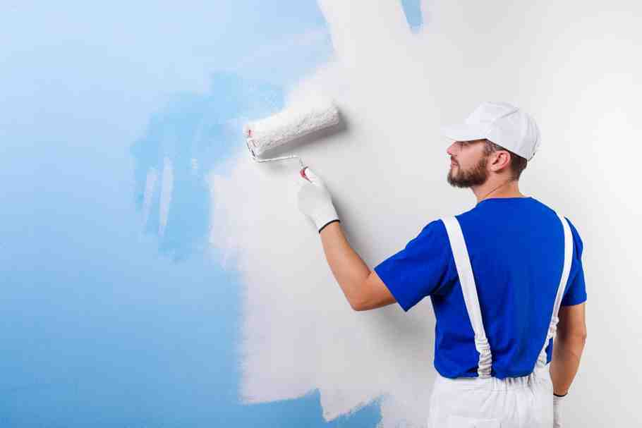 Comment choisir une peinture ?