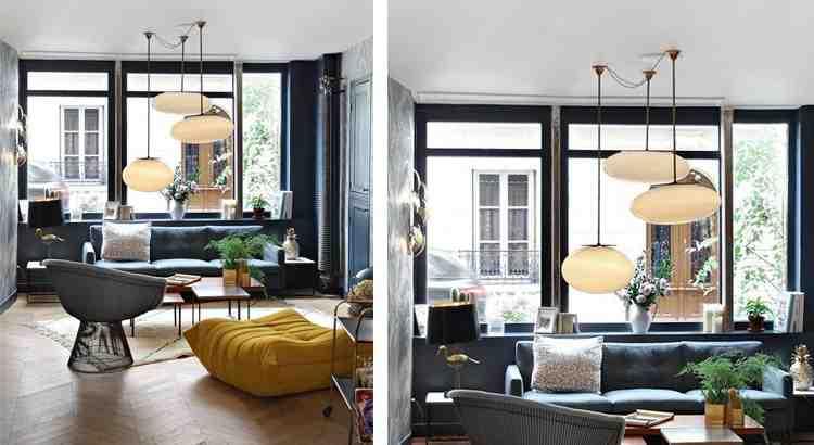 Comment faire une décoration d'intérieur ?