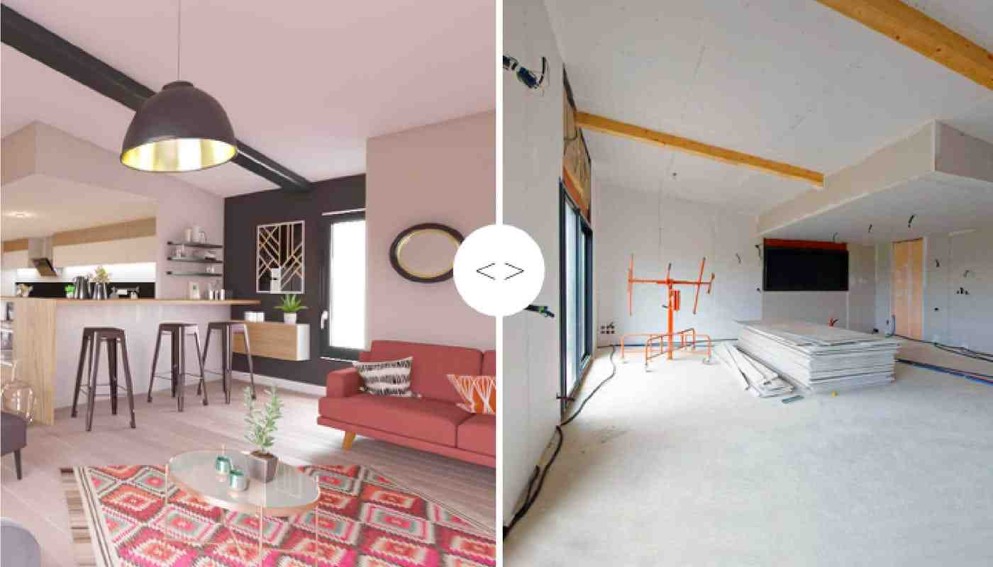 Comment facturer le Home Staging ?