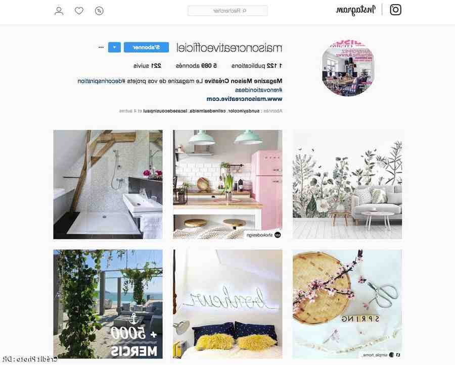 Comment ouvrir un magasin de décoration ?