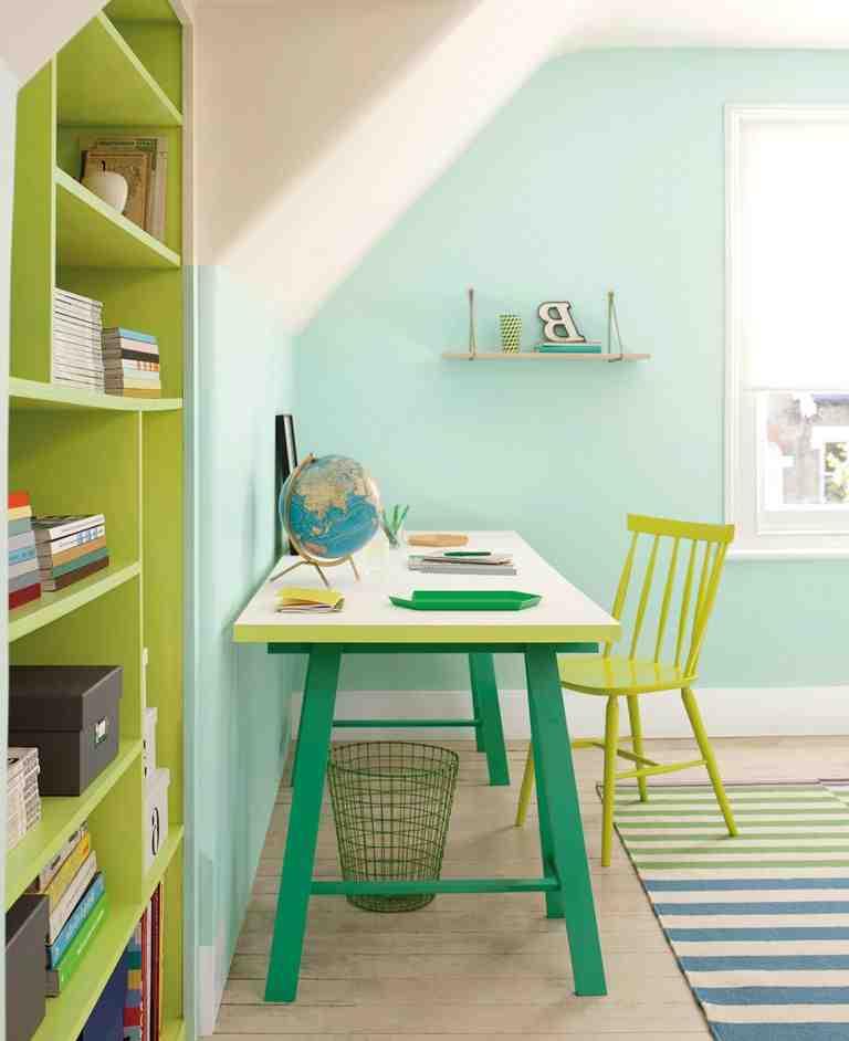 Comment rendre sa maison plus moderne ?