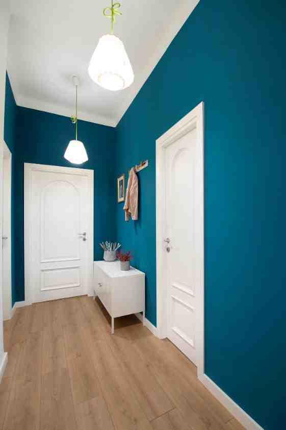 Comment trouver la couleur idéale pour chaque pièce de la maison ?