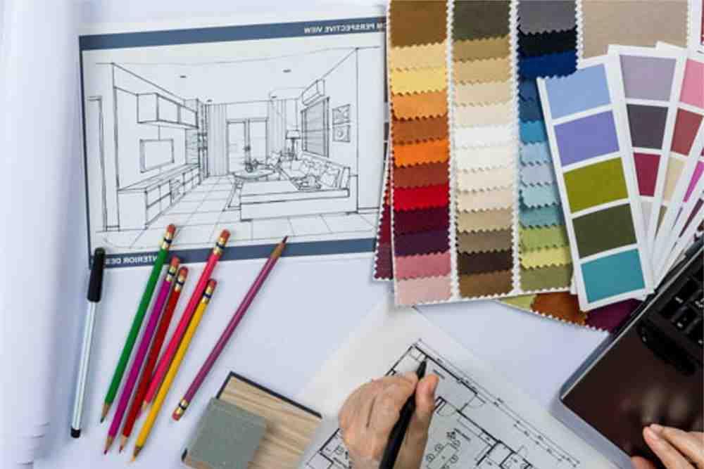 Quel est le rôle d'un architecte d'intérieur ?