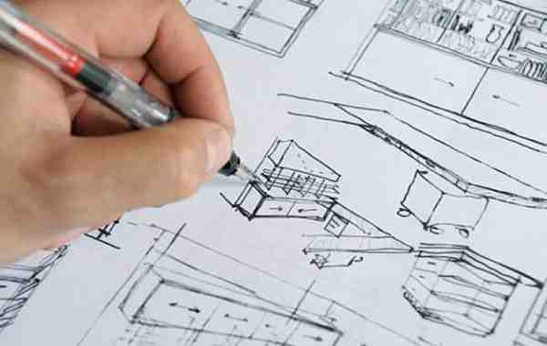 Quel est le rôle d'une décoratrice d'intérieur ?