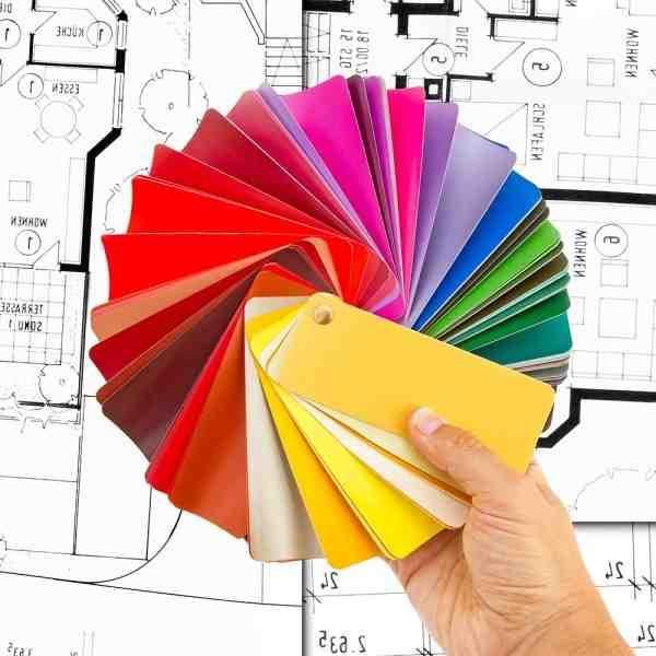 Quel est le tarif d'un décorateur d'intérieur ?
