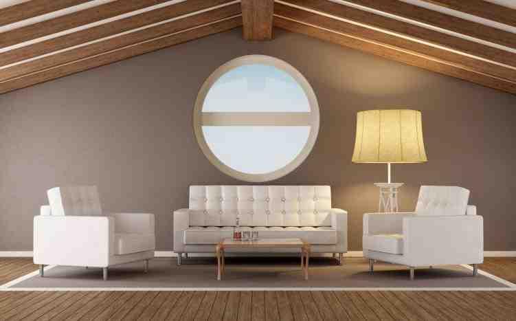 Quelle est la différence entre une peinture lavable et lessivable ?