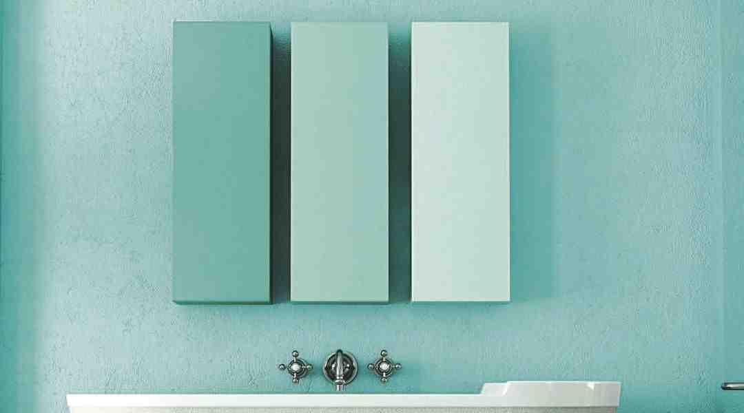 Quelle peinture est lavable ?