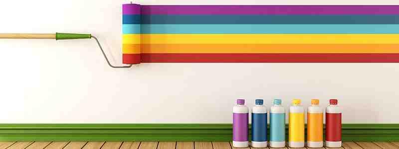 Comment devenir un bon peintre en bâtiment ?