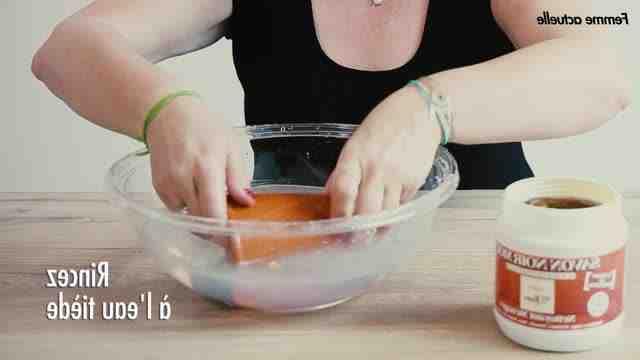Quelle peinture pour des pots en terre cuite ?